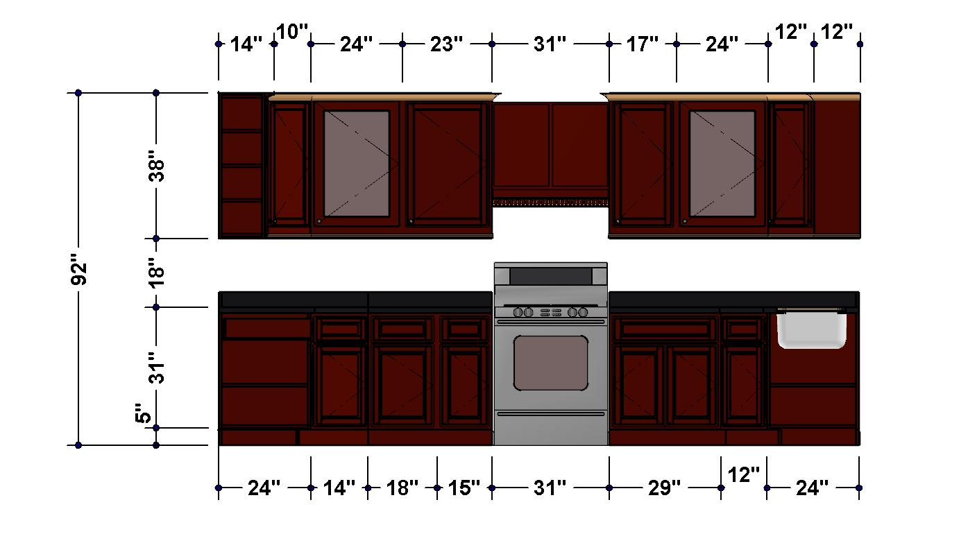 kitchen software cabinets chandler az design kitchens baths contractor talk color cabs jpg