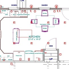 Kitchen Designer Software Sink Hole Cover Design Kitchens Baths Contractor Talk Overview Jpg