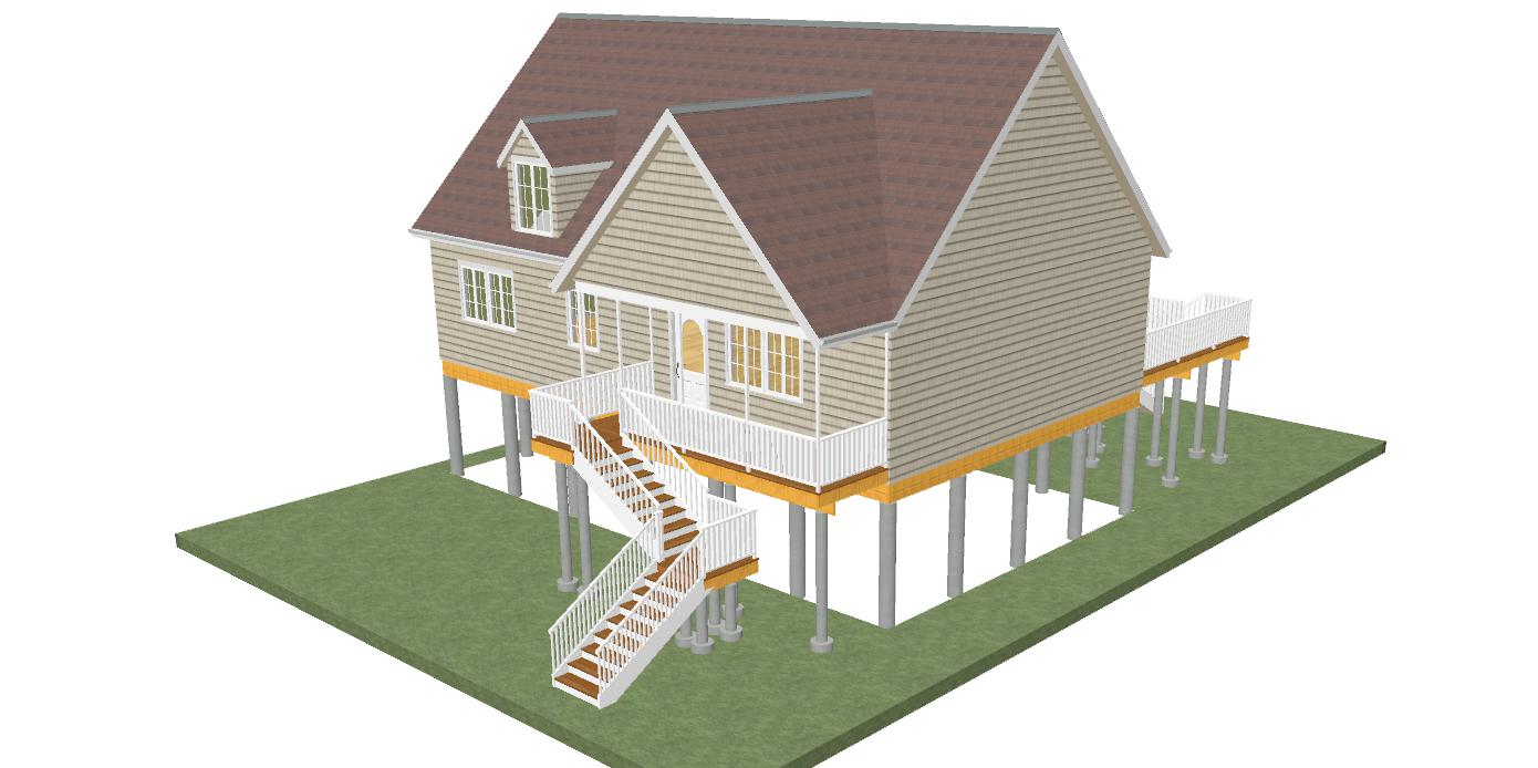 Chief Architect Home Designer Pro 9 Help Drafting & CAD Forum