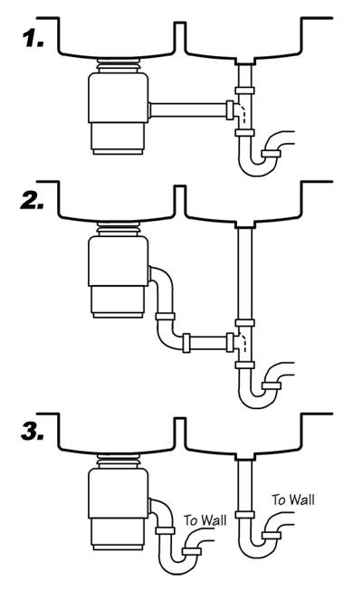 Wiring Diagram For Ge Profile Refrigerator Wiring Diagram