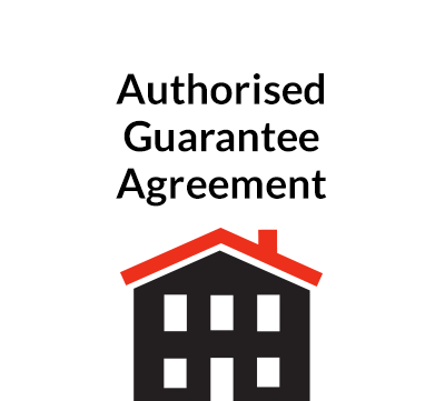 Co-ownership Agreement Template for a House or Flat