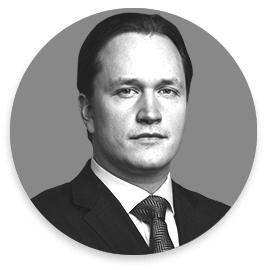 Lasse Laaksonen