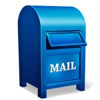"""Newsletter ufficiale Contrada """"La Madonnina"""""""