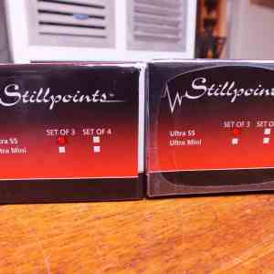 Stillpoints Ultra SS NEW 3