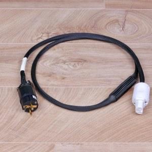 Chord Company Sarum Super Aray audio power cable 1,5 metre 1