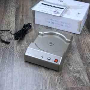 Acoustic Revive RD-3 Demagnetizer 1