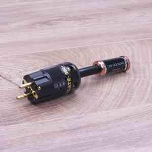 Enacom AC Cord audio Noise Eliminator Limited Edition 1
