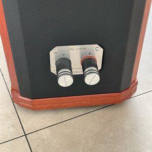 Peak Consult Princess X highend audio loudspeakers 3 (1)