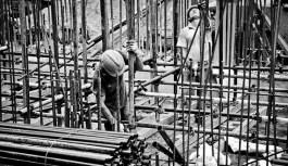Acquisto di immobili in costruzione