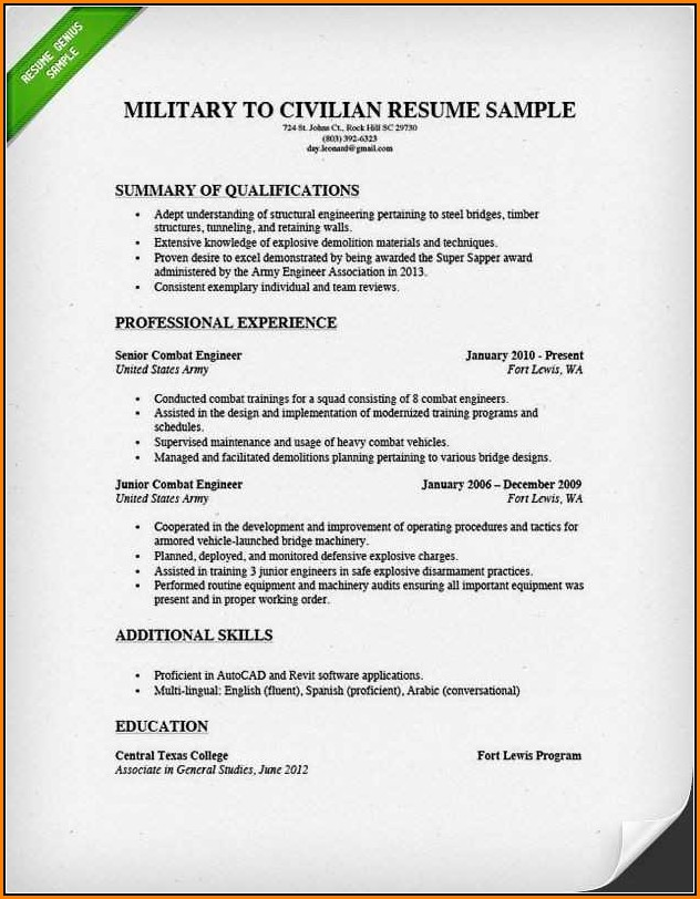 free resume builder reviews 2018
