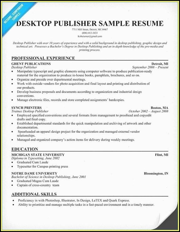 Best Rated Resume Builder  Resume  Resume Examples