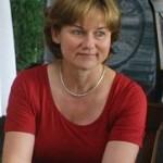 Barbara Lieberwirth