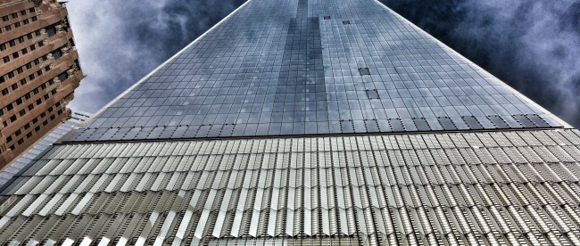 A Look At The Tenants Of The New One World Trade Center Contrarie