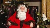 English Heritage Christmas events