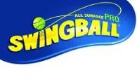 Pro Swingball Challenge, Broadgate Circus London