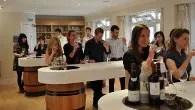 The Antique Wine Company, Wine Academy, London