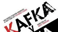 Nameless Theatre Company presents Kafka v Kafka