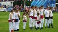 Ambleside Traditional Sports 2014