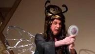 Tin Bath Theatre presents Bee Detective