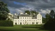 Take part in the ancient custom of wassailing at Saltram