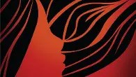 Nameless Theatre Company presents Trojan Women