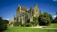 Buckland Abbey (Photo ©NTPL Andrew Butler)