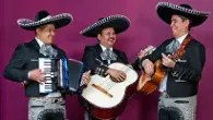 Three-day fiesta to celebrate Cinco de Mayo at Cantina Laredo in Covent Garden