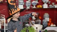Magic and medicine at the Thackray Museum this half-term