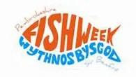 Pembrokeshire Fish Week 2013