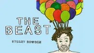 Pleasance Islington - The Beast - Stuart Bowden