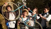 The HandleBards - Peculius - (Photo: Callum Cheatle)