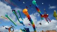 The Kite Society - Portsmouth International Kite Festival