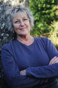 Wellington Literary Festival 2013 - Germaine Greer
