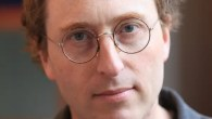 Jon Ronson - Jacksons Lane