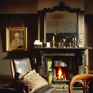 Curiosity of the Week - Mr Straw's House - National Trust