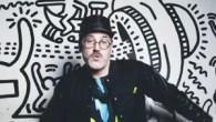 Super Electric Party Machine - Album Launch Party - East Bloc