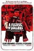 The Fishguard Spaghetti Western Film Festival