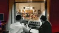 Sound of Abbey Road Studios - London
