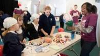 At-Bristol - Brilliant Brain Week