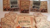Llandudno Victorian Extravaganza 2015
