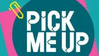 Pick Me Up 2014 – Somerset House – © Studio EMMI & Chrissie Macdonald