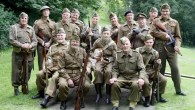 Ingleton's 1940s Weekend - Ingleton Home Guard Platoon