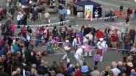 Head to Helmsley for a Summer Celebration