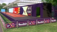 Think you're fast? Then have a go at racing Usain Bolt in Glasgow