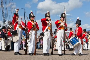 Great Yarmouth Maritime Festival - Great Yarmouth Tourism