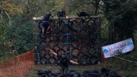 Devil Mud Run 2015 - Cheltenham