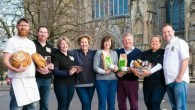 Eat behind the scenes with York's Treks in the City