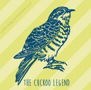 Marsden Cuckoo Festival 2015