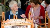 Celebrate British wool and crafts in Cumbria