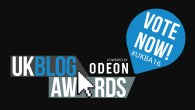 Vote for us in the UK Blog Awards!